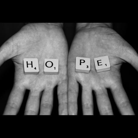 Hope_Darren-Tunnicliff