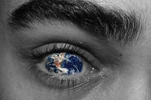 mind_scratch, Ultima visión, Flickr
