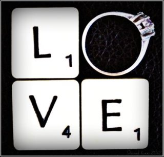 Love-Ring_Daniel-Lee