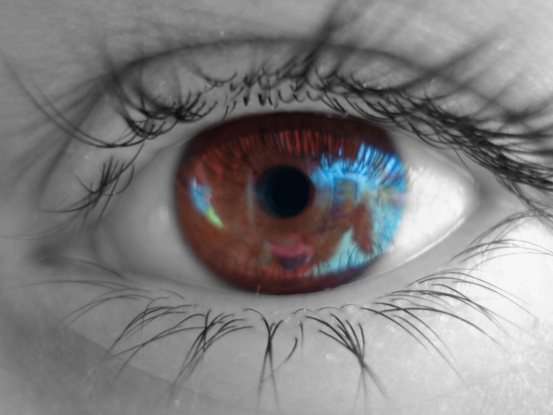 Colorful-vision_Lu-Lacerda.jpg