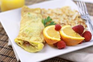 Rolled-Eggs_Cascadian-Farm