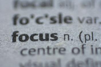 Focus_ihtatho