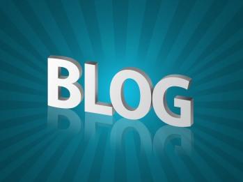 Blog, Dimitar Nikolov